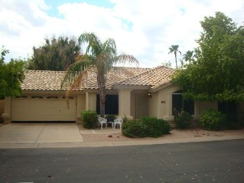 Photo of 1333 N. Higley Road #25, Mesa, AZ, 85205, US, Mesa, AZ, 85205