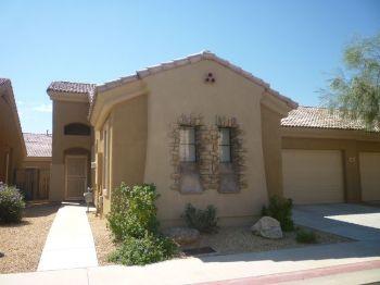 Photo of 2562 S. Signal Butte #30, Mesa, AZ, 85209, US, Mesa, AZ, 85209