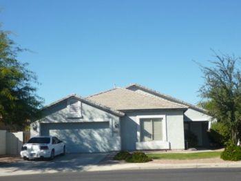 Photo of 10250 E Juanita Circle, Mesa, AZ, 85209, US, Mesa, AZ, 85209