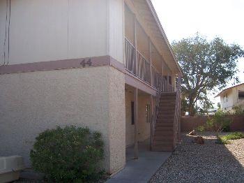 Photo of 44 North Santa Barbara St., #3, Mesa, AZ, 85201, US, Mesa, AZ, 85201
