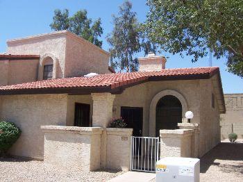 Photo of 1718 S. Longmore #49, #49, Mesa, AZ, 85202, US, Mesa, AZ, 85202