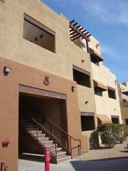 Photo of 3434 E. Baseline Road #235, Phoenix, AZ, 85042, US, Phoenix, AZ, 85042