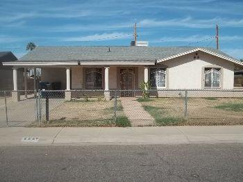 Photo of 2226 W. Hidalgo Ave, Phoenix, AZ, 85041, US, Phoenix, AZ, 85041