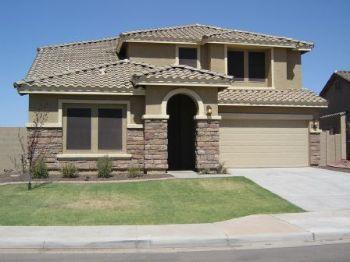 Photo of 11452 E. Sebring Avenue, Mesa, AZ, 85212, US, Mesa, AZ, 85212