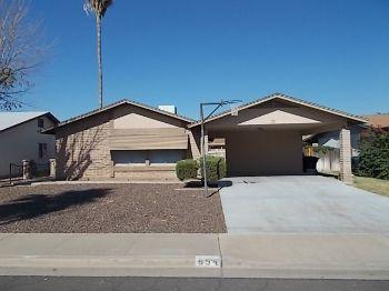 Photo of 654 W. Emelita Avenue, Mesa, AZ, 85210, US, Mesa, AZ, 85210