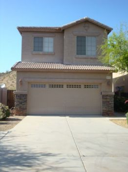 Photo of 16836 S. Blue Court, Phoenix, AZ, 85048, US, Phoenix, AZ, 85048