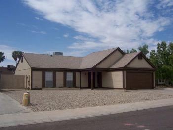Photo of 713 E. Temple Street, Chandler, AZ, 85225, US, Chandler, AZ, 85225