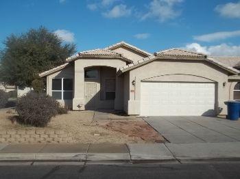 Photo of 1168 W. Elgin Street, Chandler, AZ, 85224, US, Chandler, AZ, 85224