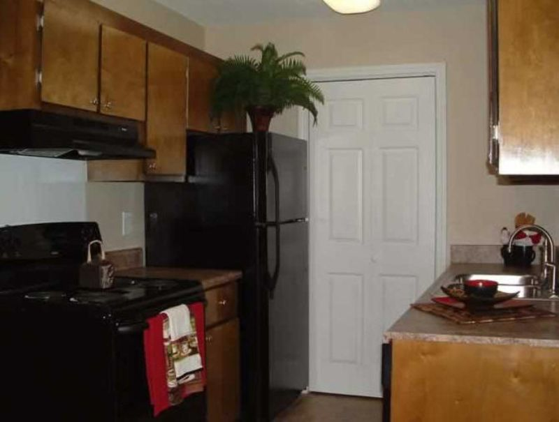 10 CAPEWOOD ROAD Simpsonville SC Apartment for Rent