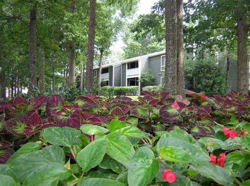 2418 MARCHBANKS AVE. ANDERSON, SC, Rent: 765, Beds: 1, Baths: 3