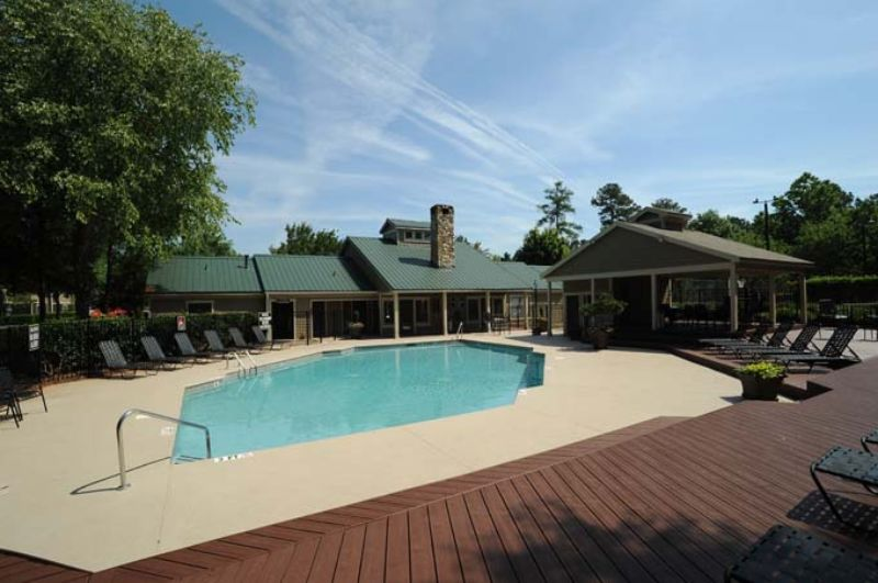 110 SOUTHPORT ROAD SPARTANBURG, SC, Rent: 615, Beds: 1, Baths: 1