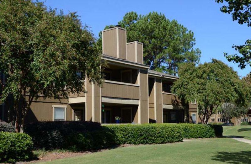 Homes For Rent Near Warner Robins Ga