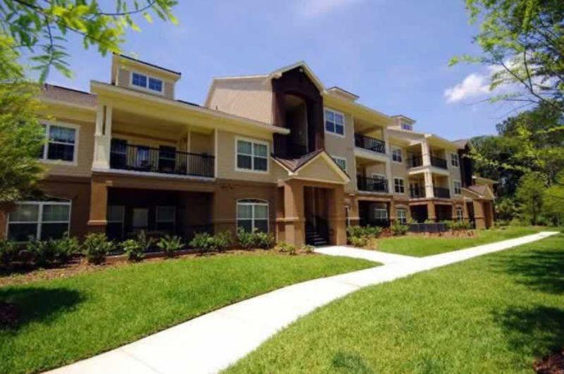 11001 Old St. Augustine Rd. Jacksonville FL Rental House