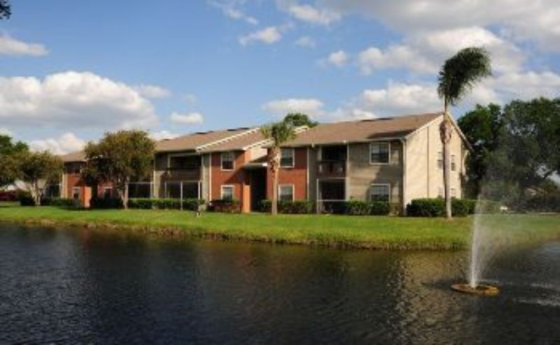 1850 PROVIDENCE LAKES BLVD Brandon FL Rental House