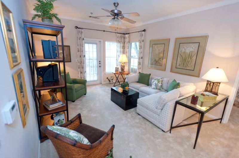 126 MONTHAVEN BOULEVARD Hendersonville TN  Rental Home