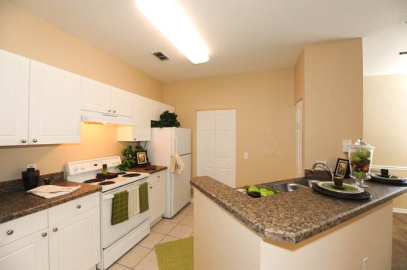 3 bedroom apartments sarasota fl 28 images 4638 Home creations clearwater