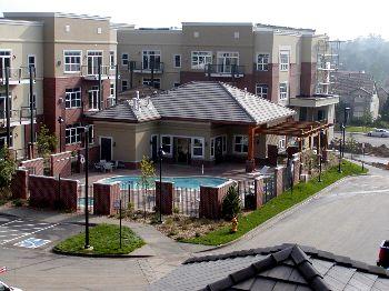 5401 S. Park Terrace Ave., Greenwood Village, CO, 80111
