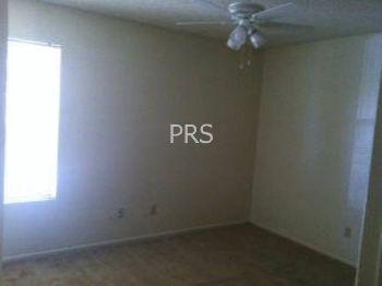 Photo of 544 N. Horne, #11, Mesa, AZ, 85203, US, Mesa, AZ, 85203