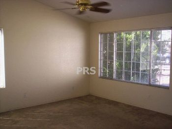 Photo of 443 E. Laredo, Chandler, AZ, 85225, US, Chandler, AZ, 85225