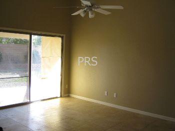 Photo of 1161 W Oriole Way, Chandler, AZ, 85286, US, Chandler, AZ, 85286