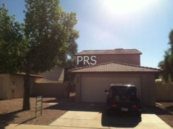 Photo of 2677 W Brooks St, Chandler, AZ, 85224, US, Chandler, AZ, 85224