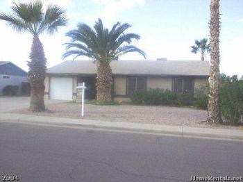 Photo of 218 S. Oak St., Chandler, AZ, 85226, US, Chandler, AZ, 85226