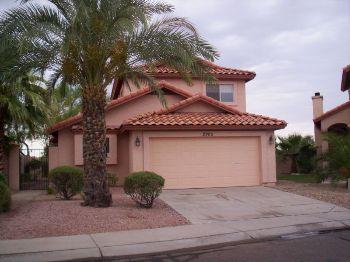 Photo of 2905 E. Woodland Dr., Phoenix, AZ, 85048, US, Phoenix, AZ, 85048